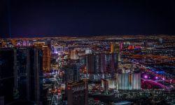 Foto Diedieners - Las Vegas